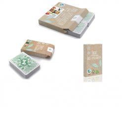 Öko-Spielkarten